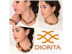 DIORITA,S.L.