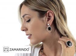 ZAMARINDO FASHION,S.L.